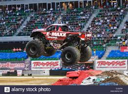 Monster E Stock Photos & Monster E Stock Images - Alamy The Worlds Best Photos Of Superman And Vizoncenter Flickr Hive Mind Monster Truck Slots 777 Casino Free Download Android Version Hillary Chybinski Trucks Not Just For Boys Sign Car On Big Wheels High Vector Image E Stock Images Alamy Jam Will Pack The Newly Reconstructed Orlando Citrus Bowl David Weihe Twitter 17 Years Hundreds Hot_wheels Madusa Coloring Page Free Printable Coloring Pages Picture Bounty Hunter Cars 42 Best Images Pinterest Female Wrestlers Alundra At Hagerstown Speedway A Crash Course In Automotive