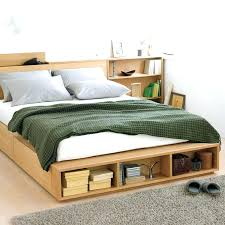 ikea meuble chambre a coucher meuble tete de lit ikea tete lit rangement tete lit rangement