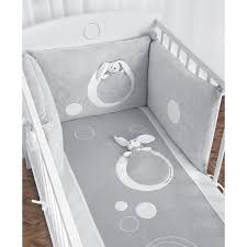 tour de lit modulable coll jpg 600 600 baby boy nursery