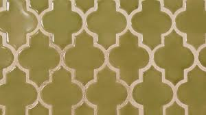 ceramic tile and porcelain tile flooring