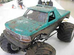 2012 Classic Plastic Photographs - The Crittenden Automotive Library 2012 Attack Of The Plastic Photographs The Crittden Automotive Models Mark Twain Hobby Center Revell Iveco Stralis Truck Model Kit Amazoncouk Toys Italeri Freightliner Fld Arrow Scale Auto Magazine For Mack Kits Pictures 2010 Aoshima 124 Cal Look Toyota Hilux Rn30 Single Cab Short 125 Kenworth W900 Wrecker Games German 6x4 Krupp Protze With 3 Figures Tamiya 35317 Pin By Tim On Trucks Pinterest 350 Best Old School Images Cars Kits And