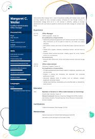 Office Manager Resume—Examples And 25+ Writing Tips Dental Office Manager Resume Sample Front Objective Samples And Templates Visualcv 7 Dental Office Manager Job Description Business Medical Velvet Jobs Best Example Livecareer Tips Genius Hotel Desk Cv It Director Examples Jscribes By Real People Assistant Complete Guide 20