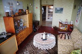 ddr museum thale wohnzimmer 60er 70er jahre ausstellungsko