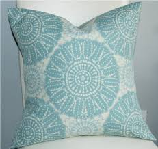 20 in pillow covers how to sew a pillowcase in 20 minutes i heart