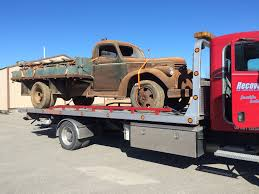100 42 Chevy Truck Ray Martins 19 15 Ton Chevs Of The 40s News Events