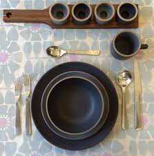 Our Newest Dinnerware Color, Indigo Slate! Love How It Looks On ... Pottery Barn Sausalito Creamy White Natural Ivory Pasta Soup Bowls Best 25 Pottery Barn Colors Ideas On Pinterest Set Of 4 Florida Marketplace Fish Tails Fun Blue Beach Theme Salad Bedside Table Barn Au Fiesta Christmas Dinnerware Sage And Gold 5081 Best Bottled Up And Decorative Pretties Images Celery Popscreen Great Tureen Ebay Serving Dishes Kitchen Ding Bar Home Garden Extrawide Dresser