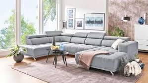 neue kaufen finden sie günstige sofas in trendigem