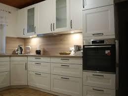 küche torino in u form schränke und geräte entsprechen voll