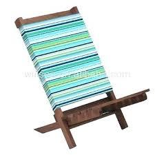 Folding Patio Chairs Target by Tri Fold Beach Chair Target Folding Portable Chairs Chaise Lounge