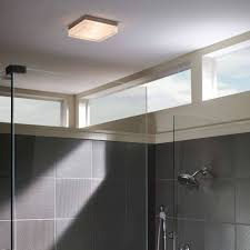 Bathroom Light Fixtures Over Mirror Home Depot by Bathroom Bathroom Lighting Fixtures Ideas Bathroom Track