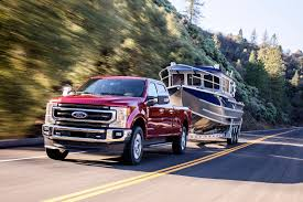 100 Super Duty Truck 2020 Ford F250 Price Release Date Reviews And News