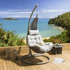 Luxury Outdoor Modern Garden Hanging Swing Chair Grey Rattan Cover ... Shop Cayo Outdoor 3piece Acacia Wood Rocking Chair Chat Set With 30 Fresh Wicker Patio Fniture Ideas Theoaklanduntycom Wooden Seat 10 Best Chairs 2019 Cozy Front Porch With Capvating High Quality Collections Polywood Official Store Pong Ikea Amazoncom Sunlife Indooroutside Lounge Rocker Nuna W Cushion Of 2 By Modern Allmodern Cushions Grey Glider Replacement Unique Contemporary Designs All Design