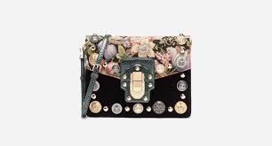 Baby Cache Heritage Double Dresser by Clothing For Men U0026 Women Dolce U0026gabbana Online Store