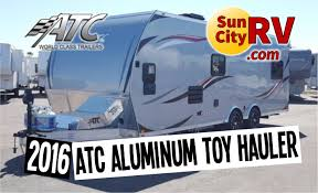 ATC Aluminum Trailer 8524+0-2T5.2K 2016 Toy Hauler For Sale | Sun ... Image From Httpwestuntyexplorsclubs182622gridsvercom For Sale Lance 855s Truck Camper In Livermore Ca Pro Trucks Plus Transwest Trailer Rv Of Kansas City Frieghtliner Crew Cab 800 2146905 Sporthauler Pdonohoe Hallmark Everest For Sale In Southern Ca Atc Toy Hauler 720 Toppers And Trailers Palomino Maverick Bronco Slide Campers By Campout 2005 Ford E350 Box Diesel Only 5000 Miles For Camplite 57 Model Youtube Truck Campers Welcome To Northern Lite Manufacturing Rentals Sales Service We Deliver Outlet Jordan Cversion 2015