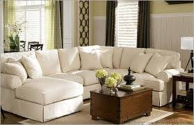 5 photos of the bobs furniture living room sets for modern