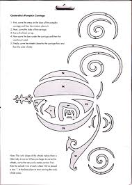 Peter Pan Pumpkin Stencils Free by Disney Halloween Princess Stencil Carvings Feel Hauntingly