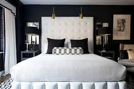 chambre avec tete de lit capitonn chambre avec tete de lit capitonne groupon goods global gmbh tte de