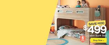 Kids Furniture Create A Fun And Exciting Room For Your To Play Grow In With Our Fantastic Range Beds Perfect Toddlers Teens