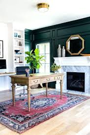 Paint Colors Living Room Vaulted Ceiling by Painting Colors For Rooms U2013 Alternatux Com