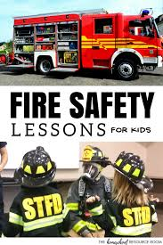 FUN Fire Safety Lessons For Kids! – The Homeschool Resource Room Three Golden Book Favorites Scuffy The Tugboat The Great Big Car A Fire Truck Named Red Randall De Sve Macmillan Four Fun Transportation Books For Toddlers Christys Cozy Corners Drawing And Coloring With Giltters Learn Colors Working Hard Busy Fire Truck Read Aloud Youtube Breakaway Fireman Party Mini Wheels Engine Wheel Peter Lippman Upc 673419111577 Lego Creator Rescue 6752 Upcitemdbcom Detail Priddy Little Board Nbkamcom Engines 1959 Edition Collection Pnc