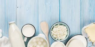Whole Milk vs Low Fat A plete Low Down on Which Is Best