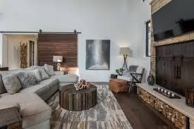 100 Modern Interior Homes Create Charming House Small Quiz Studio Frankfur