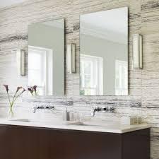 badleuchten badlen günstig kaufen le licht
