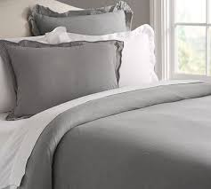 Jersey Knit Sheets The pany Store d Travis R17 Bed