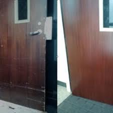 rb s furniture service furniture repair 1801 ryandale rd