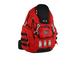 sinks oakley kitchen sink backpacks oakley kitchen sink backpack