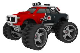 Monster Craft Customizable Papercraft Model - VisualSpicer.com Amazoncom Hot Wheels Monster Jam 124 Scale Dragon Vehicle Toys Lindberg Dodge Rammunition Truck 73015 Ebay Hsp Rc 110 Models Nitro Gas Power Off Road Trucks 4 For Sale In Other From Near Drury Large Rock Crawler Rc Car 12 Inches Long 4x4 Remote 9115 Xinlehong 112 Challenger Electric 2wd Round2 Amt632 125 Usa1 172802670698 Volcano S30 Scalextric Team Monster Truck Growler 132 Access