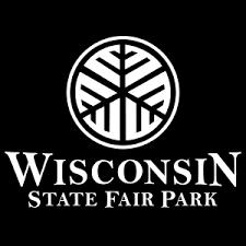 Halloween Express Hours Milwaukee Wi by Landing U2013 Wisconsin State Fair