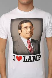 Anchorman I Love Lamp Scene by I Love Lamp Anchorman Instalamp Us
