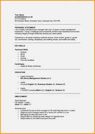 Resume Profile Statement Examples For Students Objective ... Attractive Medical Assistant Resume Objective Examples Home Health Aide Flisol General Resume Objective Examples 650841 Maintenance Supervisor Valid Sample Computer Skills For Example 1112 Biology Elaegalindocom 9 Sales Cover Letter Electrical Engineer Building Sample Entry Level Paregal Fresh 86 Admirable Figure Of Best Of