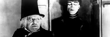 The Cabinet Of Dr Caligari Critical Analysis by Horror Education Of The Week U0027the Cabinet Of Dr Caligari