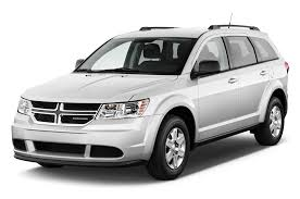 2013 Dodge Journey Reviews And Rating | Motortrend Tow Trucks For Saledodge5500 Slt Chevron 408ta Slsacramento Ca 19ft Curysacramento Canew 2013 Ram 2500 Laramie Longhorn Edition Mega Cab Sale Dayton Troy Going Antipostal Hemmings Daily Dodge 14 Used Cars From 19300 Video 2015 1500 Rt Hemi Pickup Truck Test Drive Hd Youtube Just In Charger At Finchers Texas Best 67 Cummins Diesel Big Horn 6 Speed Manual For Chevrolet Silverado Overview Cargurus All New Lifted Tricked Out Charge Air Coolers Freightliner Volvo Peterbilt Kenworth Rocky Ridge Chevy Ltz