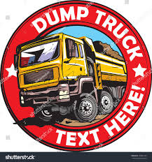 Tipper Truck Logo Design. | Logo - Truck | Pinterest | Logos, Trucks ... Tow Truck Stock Vectors Royalty Free Illustrations Supporting Ovarian Cancer Marietta Wrecker Service Logos Towing Images Stock Photos Vectors Shutterstock Dannys 1965 Tonka Aa Truck With Red Hoist Reps Design Studios Blem Vector Image Vecrstock Upmarket Professional Logo For Prime Towing Recovery By Icon Art 25082 Downloads North American Car Utility And Of The Year Awards Nactoy Handpainted Logo 52416 Transprent Png Vintage Car Tow Blems Logos