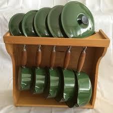 le creuset pots prices find more big and price drop le creuset cast iron 11