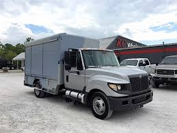 Inventory-for-sale - KC Wholesale 2008 Kenworth T800 Oil Field Truck For Sale 16300 Miles Sawyer Mack Trucks Wikipedia Midway Ford Center New Dealership In Kansas City Mo 64161 Commercial Rental Nikola A Tesla Competitor Scores Big Electric Truck Order From 2019 E350 Kuv Valley Fab And Repair Pin By Us Trailer On Pinterest Moving Rentals Budget 9400 Archives Sunday