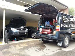 Traveling Mechanic Mobile AL | 251-237-7744 - Mobile Auto Repair Pros Free Onsite Mobile Service Windshield Replacement Auto Home Onsite Truck Shop Repair Diesel Heavy Duty On Site Roadside Protow 24hr Towing Facebook 24hr Youtube Onestop Services In Azusa Se Smith Sons Inc Hydraulic Hose And Doctor Tidyco Ring Powers Puts Florida Drivers