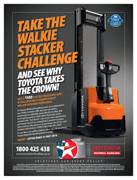 100 Ad Lift Truck Forklifts Verts That Generate Sales Leads