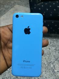Clean Uk Used Iphone 5c And Galaxy S4 Technology Market Nigeria
