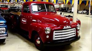 1952 GMC Pickup - Nicely Restored Original - YouTube 1999 Gmc Sierra Lifted Best Image Gallery 1316 Share And Download Autolirate 76 Gmc Grande 85 Custom Deluxe Road Songs 2014 Denali 1500 4wd Crew Cab Review Verdict Trucks For Sale Wdow Pickup Truck Uk 44 Classic For On Classiccarscom Used Truck Sales Maryland Dealer 2008 Silverado Wiring Diagram Stereo 06 Kia Sportage Canyon 2015 3500hd New Car Test Drive Overview Cargurus 2500hd Stl 66 Trucks Sale Tuscany 1500s In Bakersfield Ca Gmc Related Imagesstart 0 Weili Automotive Network