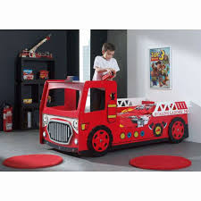Fire Truck Bedroom Decorations Elegant 41 Awesome Fire Truck Bedroom ... Fireman Wall Sticker Red Fire Engine Decal Boys Nursery Home Firetruck Childrens Wallums Truck Firefighter Vinyl Bedroom Stickerssmuraldecor Really Remarkable Fun Kids Bed Designs And Other Function Amazoncom New Fire Trucks Wall Decals Stickers Firemen Ladder Patent Print Decor Gift Pj Lamp First Responders 5 Solid Wood City New Red Pickup Metal Farmhouse Rustic Decor Vintage Style Fire Truck Ideas And Birthday Decoration Astounding Dalmation Name Crazy Art Remodel Etsy