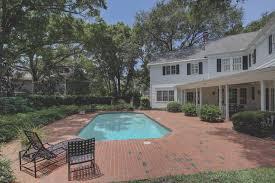 Florida Tile Grandeur Nature by Dupont Registry Homes Blog Www Dupontregistry Com