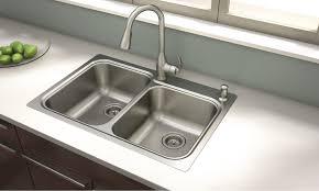 Moen Chateau Kitchen Faucet 67430 by Moen Kitchen Sink Boxmom Decoration