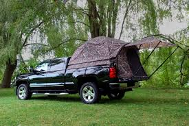 100 Kodiak Truck Tent Napier Outdoors Sportz 2 Person Wayfair