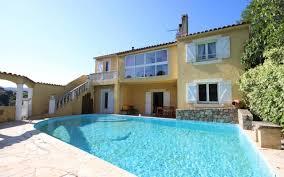 maison a vendre corse en corse à ajaccio vente d une villa composée de 2 f4 sur mezzavia