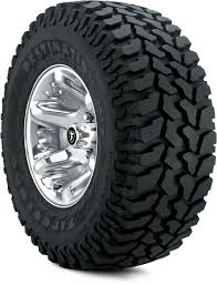 100 What Size Tires Can I Put On My Truck Mud Terrain Firestone Destination MT