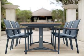 Out On The Patio - Comfort And Style For Your Outdoors Italian Garden Fniture Talenti Outdoor Living Clip Bora Bistro 5 Piece Patio Set Charcoal Uv Resistant Made Astounding High Top Table And Chairs Wooden Cheapest A Guide To Buying Vintage Fniture Amazoncom Home Source Industries 3piece Padrinos Steakhouse Photo Gallery Celtic Aria Bistro Set Celtic Cast Alinium Garden Best 2019 Ldon Evening Standard Handcrafted In North America Kitchen And Ding Room Canadel 3pc Bar Stools Tables Coffee Horizontal Cabinets